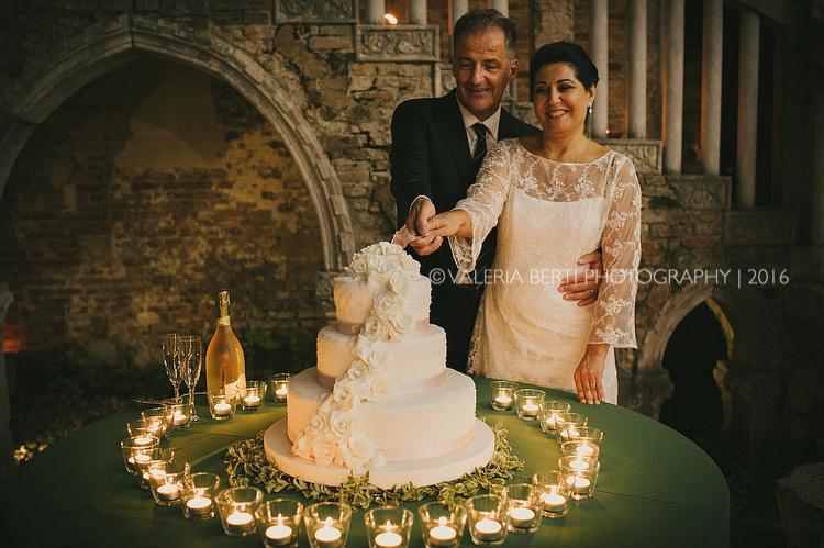 ricevimento-matrimonio-venezia-palazzo-contarini-della-porta-di-ferro-007