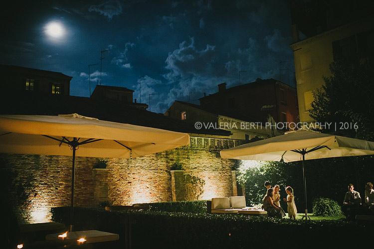 ricevimento-matrimonio-venezia-palazzo-contarini-della-porta-di-ferro-013