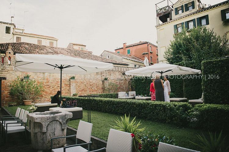 ricevimento-venezia-palazzo-contarini-della-porta-di-ferro-001