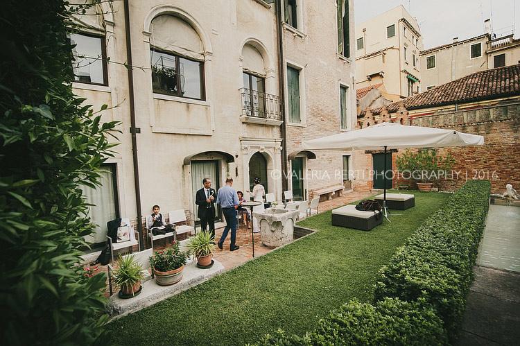 ricevimento-venezia-palazzo-contarini-della-porta-di-ferro-003
