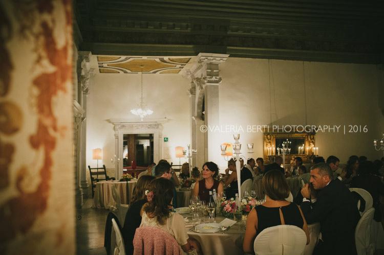 ricevimento-venezia-palazzo-contarini-della-porta-di-ferro-005