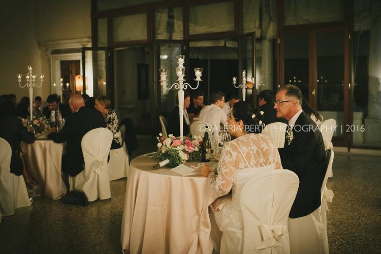 ricevimento-venezia-palazzo-contarini-della-porta-di-ferro-006