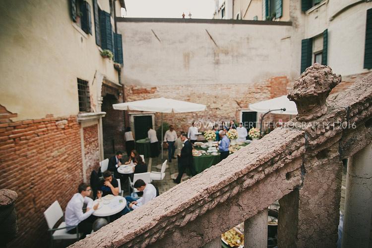 ricevimento-venezia-palazzo-contarini-della-porta-di-ferro-007