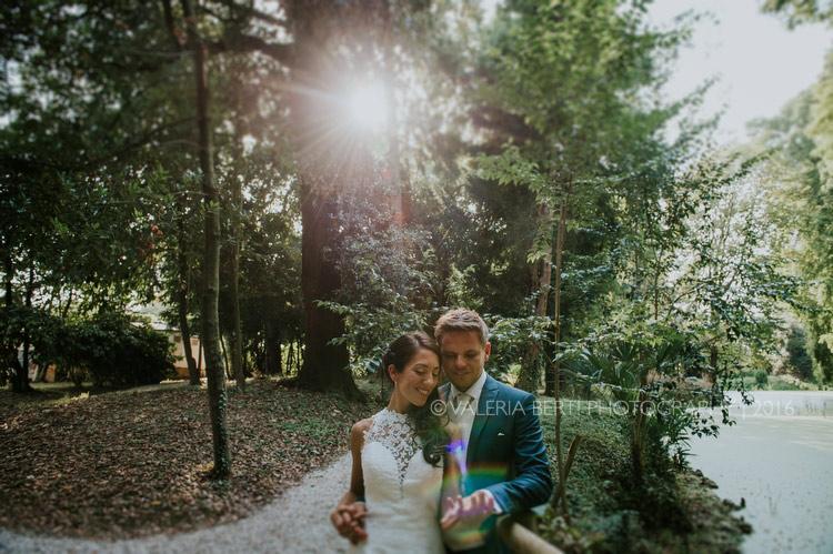ritratti-sposi-villa-condulmer-mogliano-001