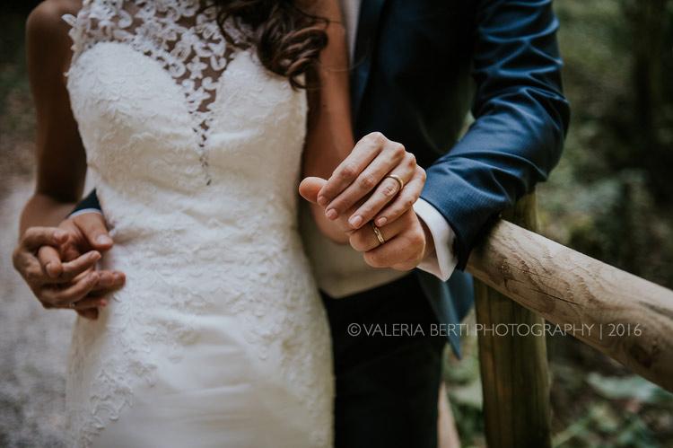 ritratti-sposi-villa-condulmer-mogliano-003