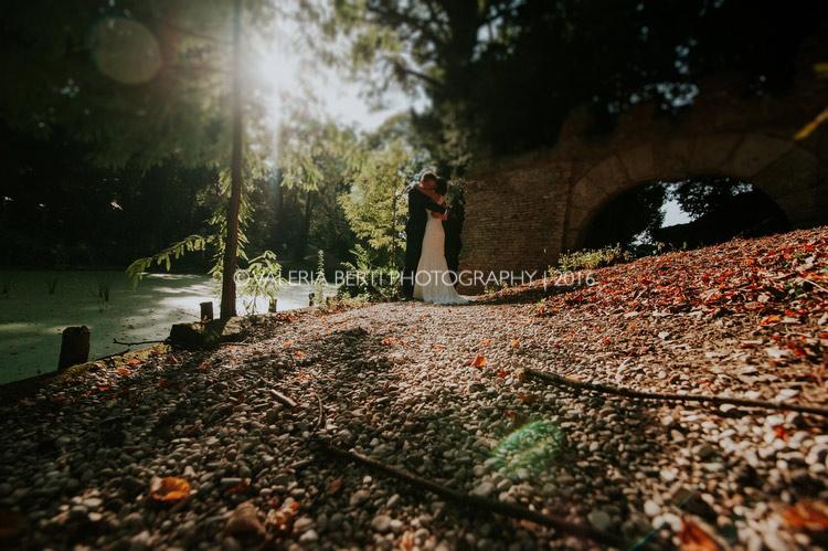 ritratti-sposi-villa-condulmer-mogliano-004