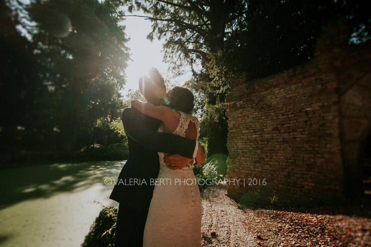 ritratti-sposi-villa-condulmer-mogliano-005