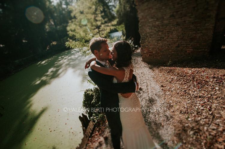 Matrimonio a Villa Condulmer Mogliano Veneto