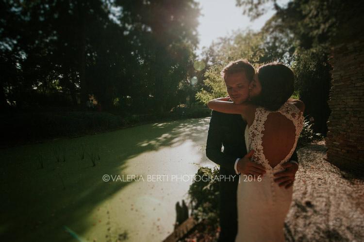 ritratti-sposi-villa-condulmer-mogliano-007