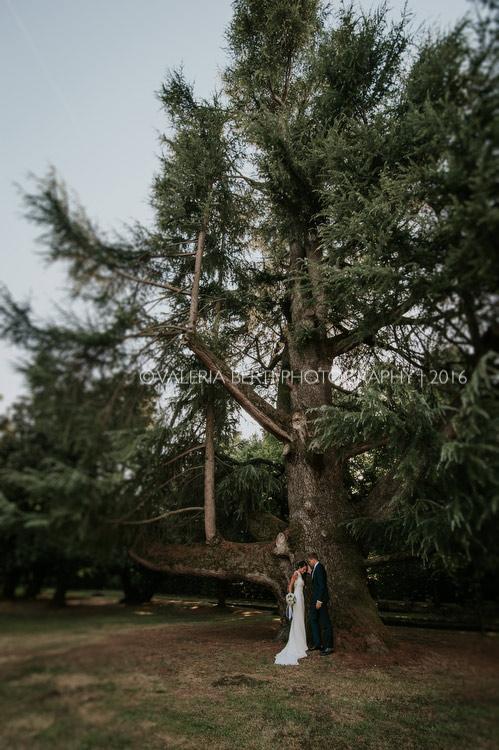 ritratti-sposi-villa-condulmer-mogliano-009