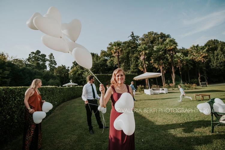 torta-bouquet-ballo-villa-condulmer-001