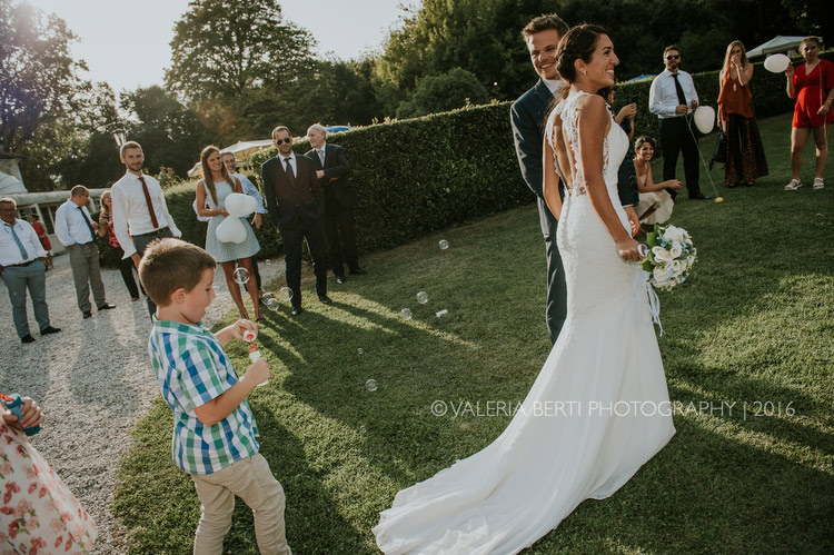 torta-bouquet-ballo-villa-condulmer-002