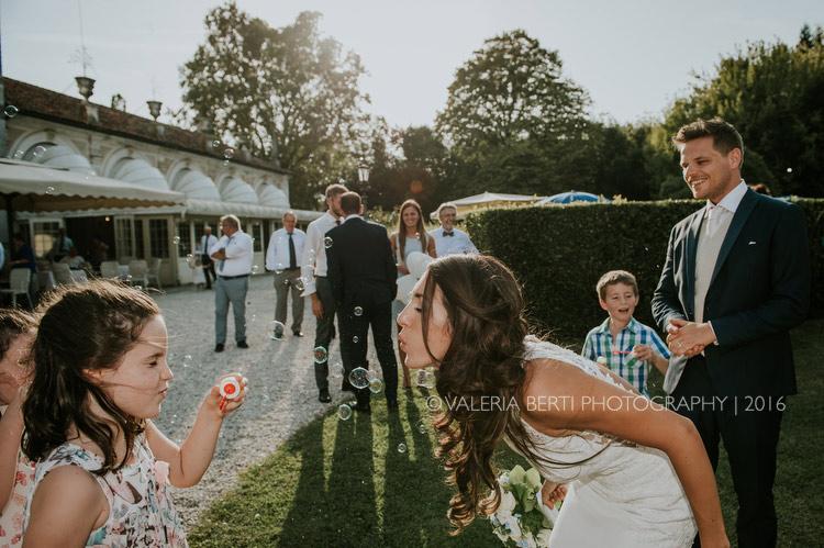 torta-bouquet-ballo-villa-condulmer-003