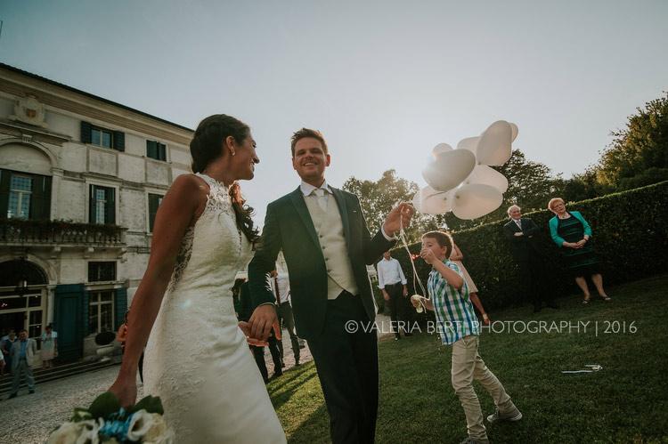 torta-bouquet-ballo-villa-condulmer-004