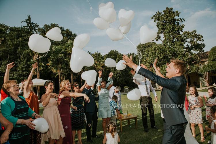 torta-bouquet-ballo-villa-condulmer-005