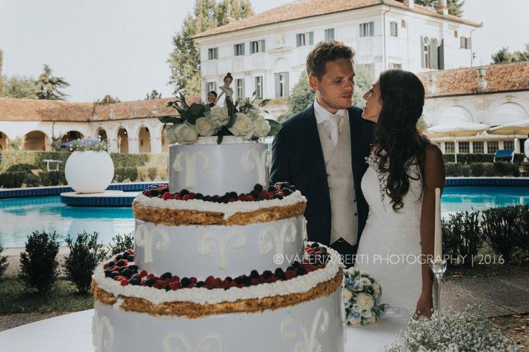 torta-bouquet-ballo-villa-condulmer-006
