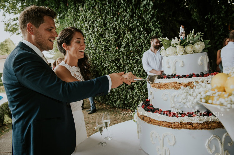 torta-bouquet-ballo-villa-condulmer-007