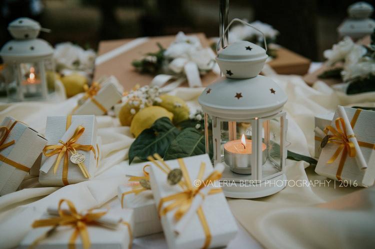torta-bouquet-ballo-villa-condulmer-008