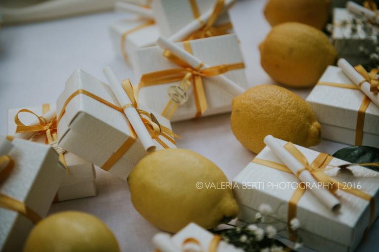 torta-bouquet-ballo-villa-condulmer-009