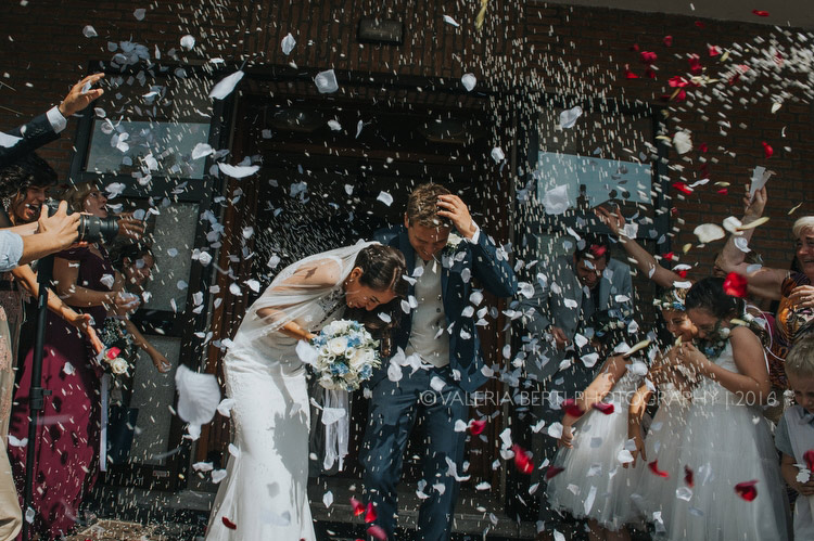 uscita-sposi-matrimonio-mestre-002