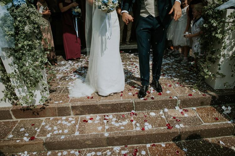 uscita-sposi-matrimonio-mestre-003