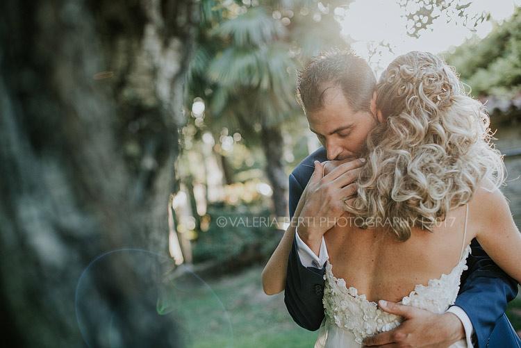 Reportage Matrimonio Padova – Villa Tevere