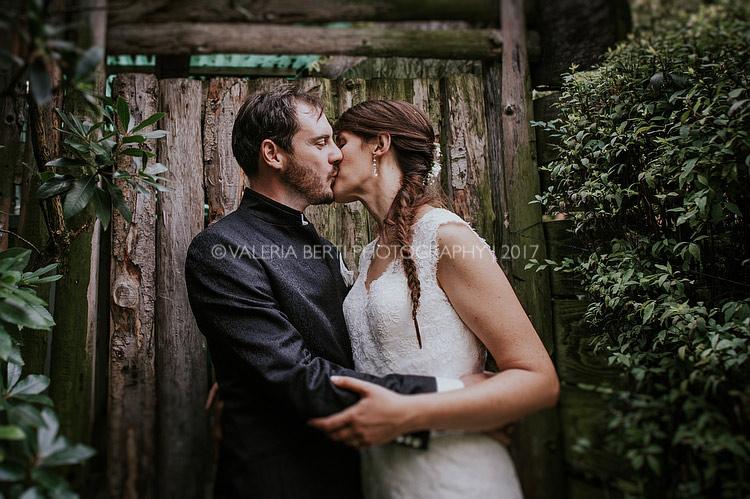 Fotografo Matrimonio Treviso Le Calandrine Parco Ristorante