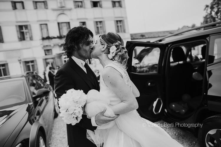 Sabrina e Giuseppe-Matrimonio Villa Condulmer Mogliano Veneto