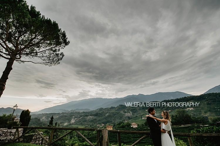 Reportage Matrimonio Cantina Vigne Matte