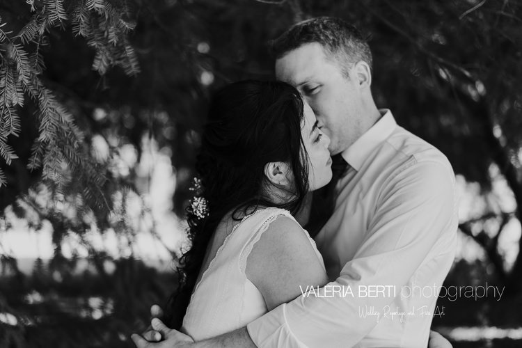 Matrimonio Italo Cinese a Villa Sagredo-Riviera Del Brenta