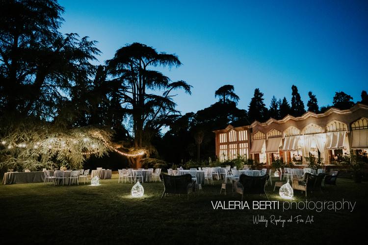 Reportage Matrimonio Aranciera Di Villa Zoppolato