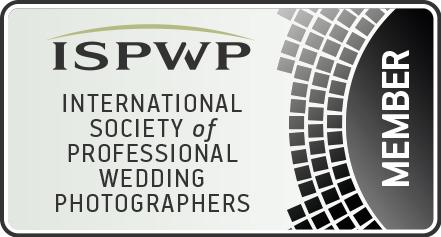 Valeria Berti Membro della Prestigiosa Associazione ISPWP